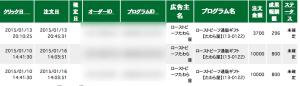 スクリーンショット 2015-01-27 10.20.13