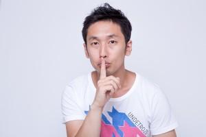 OOK85_naisyodayo500-thumb-750x500-3692