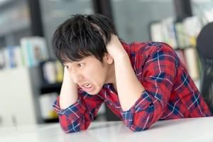 PAK86_kusoyarareta20140125500-thumb-750x500-4225