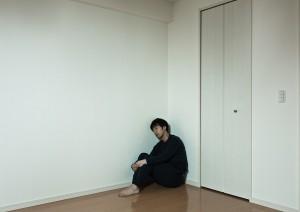 PAK93_heyanosumidetaikuzuwari20140322500-thumb-850x600-4364