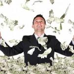 2015年トレンドアフィリエイトはすぐ稼げる?もう稼げない?