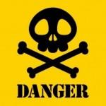 ネットビジネスやアフィリエイトって本当は危険リスクがあります