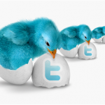 twitterフォロワーを自動で増やすのであれば、このツールを使うしかない!