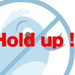 フォローブースターproとフォローマティックXYは使い方を間違うとアカウント凍結しまくる!?