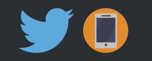 twitter-how-to-telephone-number-authentication_product