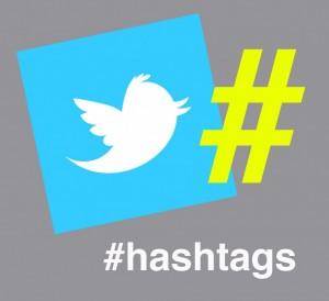 138-hashtag