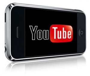 Youtube20iPhone20GI