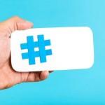twitterで自分のツイートを楽に拡散させるコツはハッシュタグ!?これ知らないとマジで結果が・・・