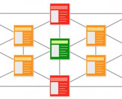 structure-web-20090614-153517