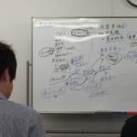 新田祐士さんの暗黒大陸で話したパクリの要素と人間の可能性