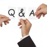 ネットビジネスの成功に肝を握る上手な質問の仕方!魔法の一文で劇的に変わる!