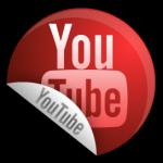 youtubeの再生回数を増やすキーワード(タイトル)!コツは・・・