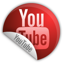 1353402505_ccink_youtube-1