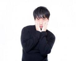 PAK86_odorokinohyoujyou20141221135558-thumb-815xauto-17913