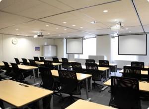 facility-seminar02_tcm102-1530405