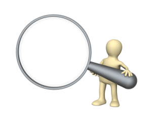 optimize-site-search