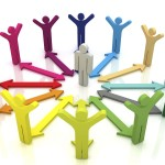 ネットビジネスでのコミュニティ選び方、より良い仲間と出会うには・・・