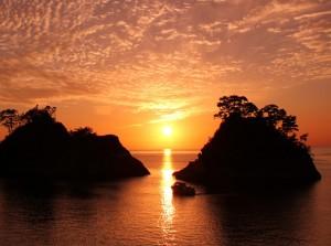 sunsetImage1