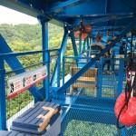 日本一怖いと言われる竜神大吊橋バンジージャンプに僕が2回も飛ぶ理由