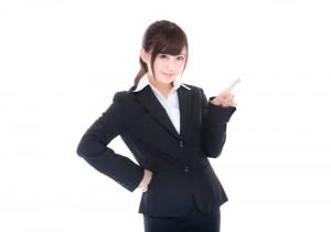 YUKA963_yubisasubiz15202332-thumb-1000xauto-18912