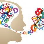 天才言語学者から学ぶ!アフィリエイトの作業内容で自身のスキルが1番上がるのはコレ!!