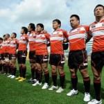 ラグビー日本代表から学んだ!決して諦めない不屈の闘志と努力を継続していく大切さ