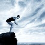失敗しないネットビジネスを追い求めている時点で詰んでる。失敗するからこそ自身の改善点見つかる。故に自身の伸びしろでしかない。