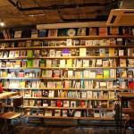ネットビジネスやアフィリエイトを実践するにあたっての山崎のオススメの本!