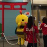 稼いでいるサイトアフィリエイターの真実を暴露!大阪A8ネットのフェスティバルに行ってみて思った事