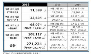 %e3%82%b9%e3%82%af%e3%83%aa%e3%83%bc%e3%83%b3%e3%82%b7%e3%83%a7%e3%83%83%e3%83%88-2016-09-19-16-10-49