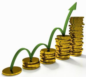 20131123_investing-pic_1