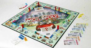monopoly02