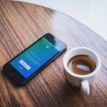 ネットビジネスの成功はツイッターで1ツイートしたことが要因だった。たった1ツイートが。