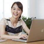 主婦でアフィリエイトを稼ごうと思って始める人は賢すぎ。パートやバイトや内職よりも10倍以上稼げるもの。