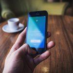 コピーライティングはツイッターでツイートするだけで超上手なるワケとは?