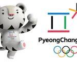 先日開幕した「平昌オリンピック」をネタにネットビジネスで稼げるネタを考えてみた