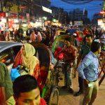 国賓扱いでバングラデシュに行ってきました。バングラデッシュってどんな国なの?もし僕がビジネスをこの国で実践するなら・・・