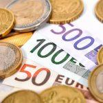 【暴露話】アンティークコイン転売のまとめ。金貨が稼げる?偽物の見分け方は?儲けるなら投資のが良い?
