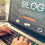 マジメな人ほどブログの書き続けることが難しい理由。真の継続のコツを教えます。
