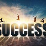 高確率でネットビジネスで成功する人、しやすい人は習ったことを素直に実践できる人である。