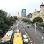 【体験記】ミャンマーで起こったある出来事が良くある海外での詐欺に繋がるかもしれない話。こういうことにはマジで注意しましょう。